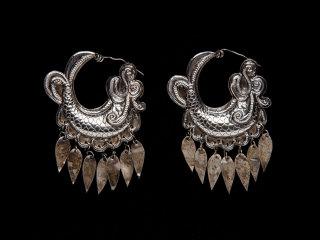 """San Antonio Museum of Art presents """"Exquisite Adornment"""""""