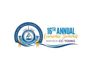 16th Annual Economic Summit