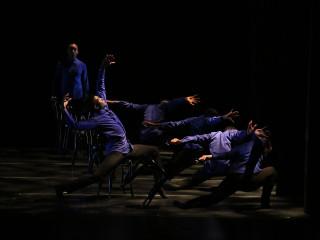 DBDT: Encore! presents Mirror of the Effigy