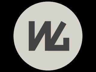 Western Gallery logo