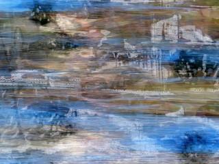 "Gremillion & Co. Fine Art presents ""In the Gallery"""