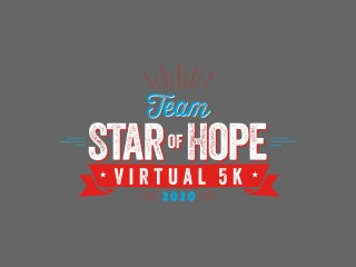 Star of Hope Virtual Gala