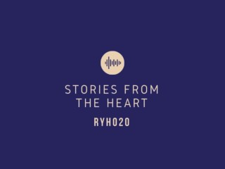 Stories From the HeART: Rock Your HeART Out 2020