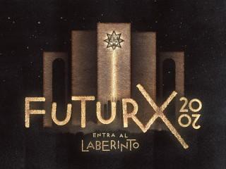 FuturX Festival