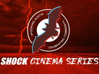 Shock Cinema Series