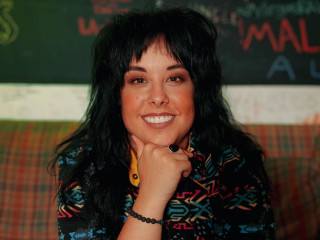 Christie Buchele