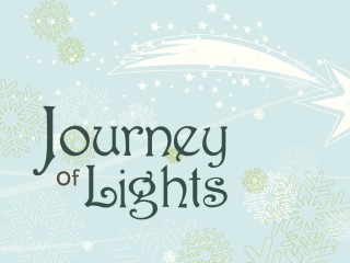 Journey of Lights