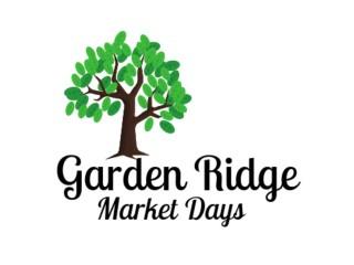 Garden Ridge Market Days