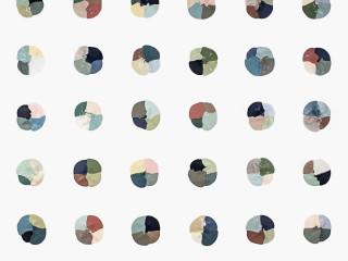"Dimmitt Contemporary Art presents Logan Ledford: ""CENTURY"""