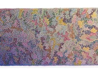 """Laura Rathe Fine Art presents Zhuang Hong Yi: """"Kaleidoscope"""""""