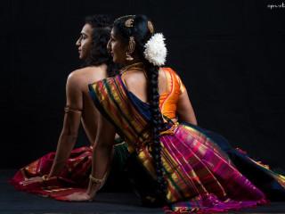 Tejas Dance presents kadAcit - Once Upon a Time