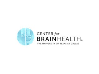 Center for BrainHealth
