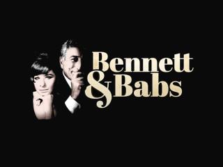 Bennett & Babs