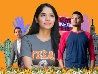 Unpacking the Latino Landscape: 2020 & Beyond