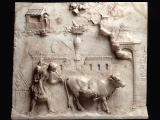 San Antonio Museum of Art presents Roman Landscapes