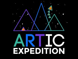 ARTic Expedition
