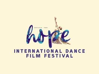 International Dance Film Festival