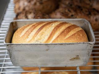 Empire Baking Company bread