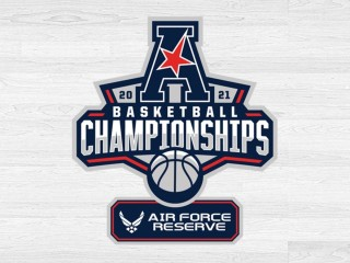 American Athletic Conference Basketball Championship