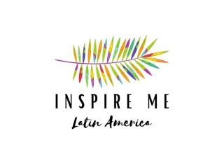 Inspire Me Latin America logo