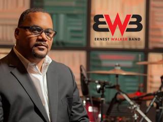 Ernest Walker