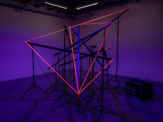 Big Medium presents Jerónimo Reyes-Retana: EPCOT - Experimental Prototype Community of Tomorrow