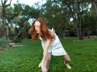 Kathy Dunn Hamrick Dance Company presents Austin Dance and Film Festival