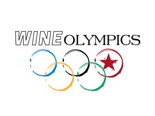 Wine Olympics