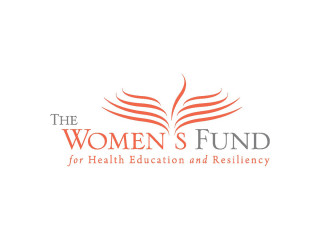 The Women's Fund for Health Education and Resiliency