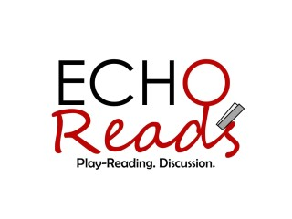 Echo Reads logo