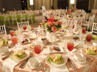 Council for Life presents 20th Annual Celebrating Life Luncheon