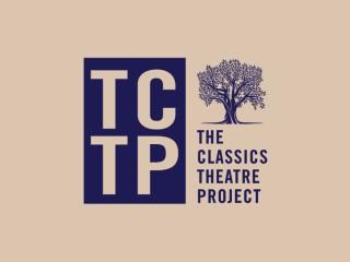 The Classics Theatre Project logo