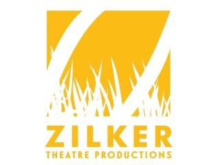 Zilker Theatre Productions