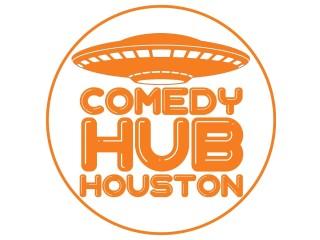 Comedy Hub Houston