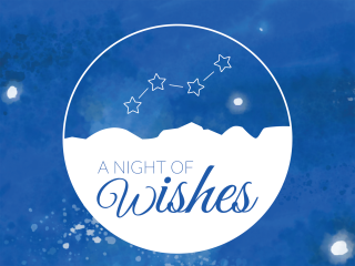 A Night of Wishes