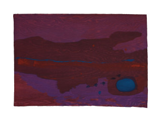 Without Limits: Helen Frankenthaler, Abstraction, and the Language of Print