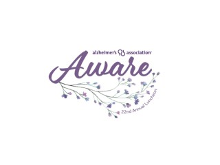 22nd Annual AWARE Luncheon