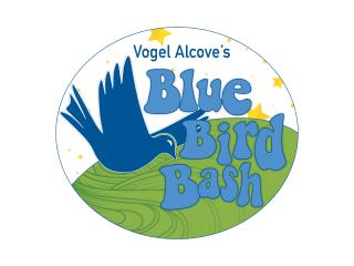 Blue Bird Bash