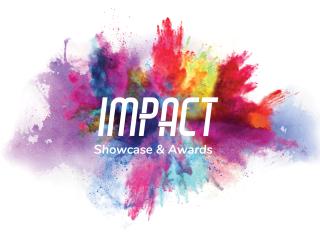 Impact Showcase & Awards
