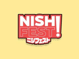 Nishi Fest