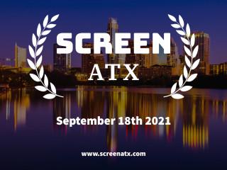 Screen ATX Film Festival