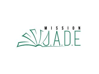 Mission Jade