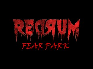 Redrum Fear Park