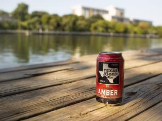 Pop-Up Beer Garden