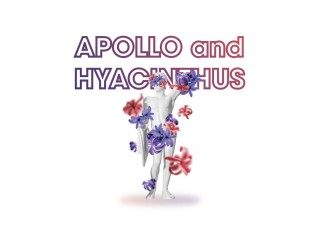 Apollo & Hyacinthus