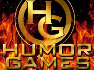 The Humor Games