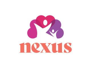 Nexus Recovery Center