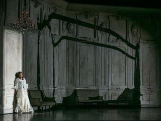 <i>The Marriage of Figaro</i>