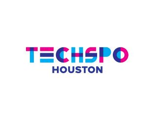 TECHSPO Houston Technology Expo