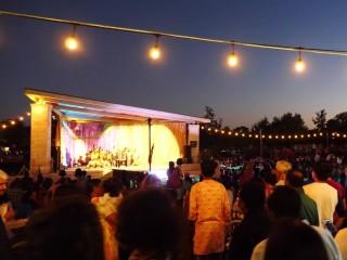 Round Rock Diwali Festival